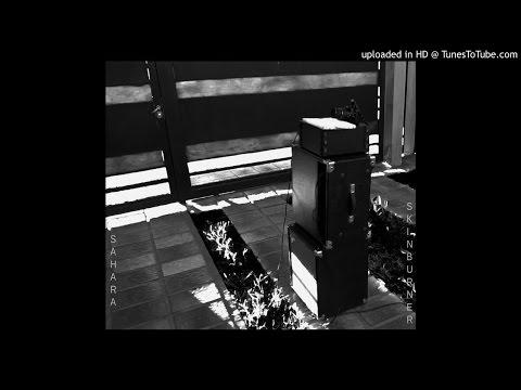 Sahara - Skinburner (Single 2016) +lyrics