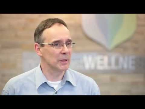 Northwest Wellness Centre - Grande Prairie Health & Medical Clinic | Health Centre
