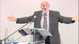 Ickg - Talk 35: God's Feasts / The Sabbath / Passover / Unleavened Bread