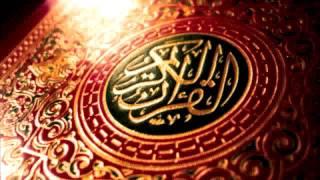 سورة الشوري - الشيخ محمود خليل الحصري