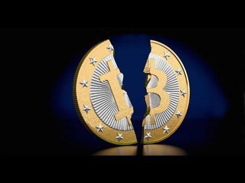 Bitcoin Crash 2011 & 2018 ! Don't Worry #Bitcoin Will Rise Again $10,000++