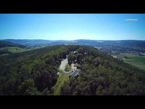 der-marienturm-oberhalb-von-rudolstadt