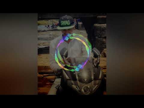 Natvila Sonyan Saunsar Bhimacha Raman || Remix || DJ SHUBHAM SG (Promo)