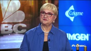 Chef and restaurateur Lidia Bastianich her food empire, food costs and more