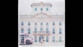 M.E.L.A.N.I.E.M.A.R.T.I.N.E.Z. - K-12 Fขll Album (After School - Deluxe Edition)