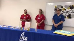 Florida Career College Of Jacksonville