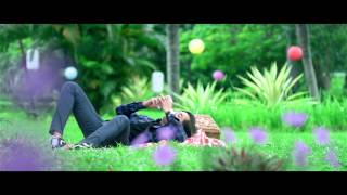 Video OFFICIAL BEHIND THE SCENE - TAK KEMAL MAKA TAK SAYANG (2014) download MP3, 3GP, MP4, WEBM, AVI, FLV Agustus 2019