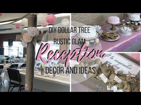 diy-dollar-tree-reception-decor-and-ideas