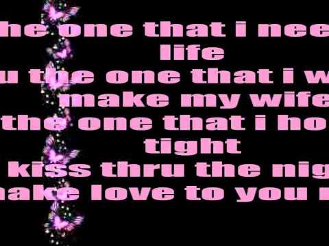 i love you bmc boyz lyrics