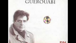 El Hadj El Hachemi Guerouabi EL-HARRAZ. .flv