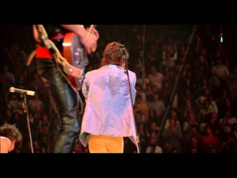 Rolling Stones - Start Me Up LIVE HD East Rutherford, New Jersey