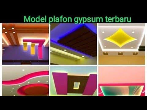 model-plafon-rumah-minimalis-modern-terbaru.