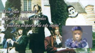 Hola! Aquí les traigo un cover en español de una canción de un grup...