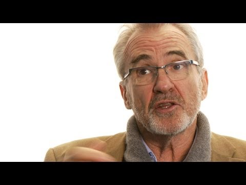 Larry Lamb on languages: 'My whole career has been based on Miss Smith teaching me French