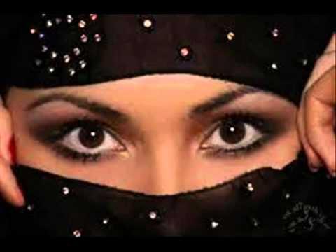 5:07 The Xpose: Dard Dilo Ke Full Song (Audio) | Himesh Reshammiya,