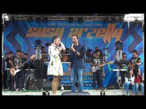 Free Download Sing Penting Yakin    Next Album Terbaru 2018    Susy Arzetty Feat Suka Wijaya Mp3 dan Mp4