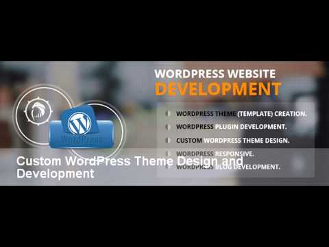 Pattronize Website Design and Development Company Coimbatore, Tamilnadu, India