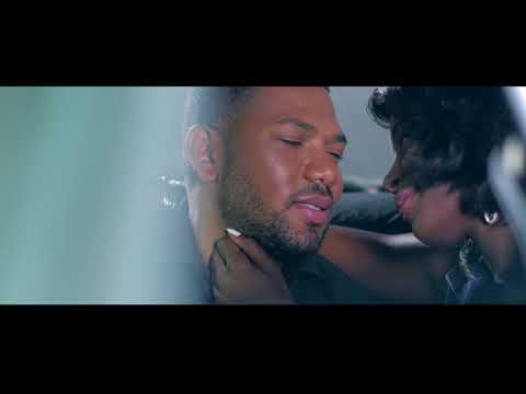 Valdemiro Jose  - Alice (Official Video By Njando)