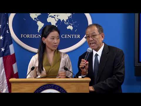 tibetan-activist-calls-for-united-action-on-religious-freedom