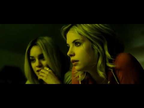 Отвязные Каникулы (2012) *смотреть на русском языке весь фильм*