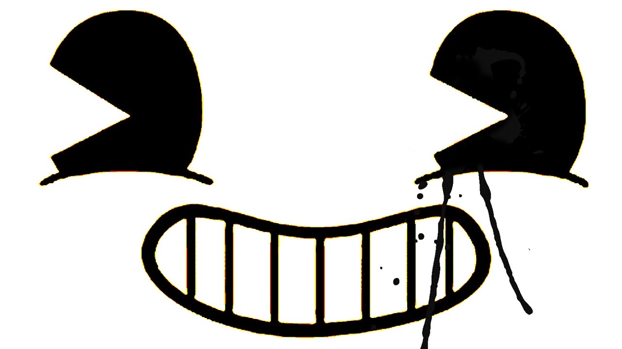 Cartoon Laugh Sound Effect