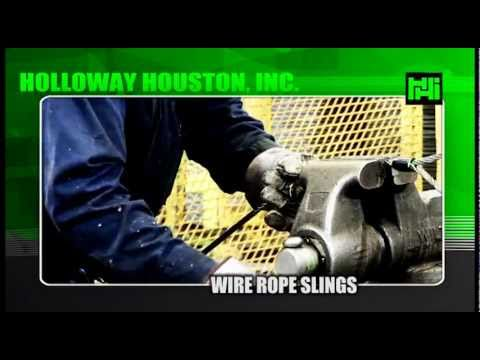 Holloway Houston, Inc. Products