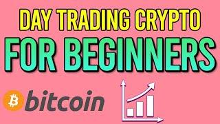 útmutató a crypto tradinghez