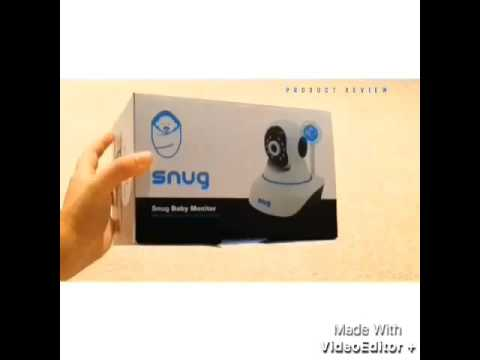 snug-baby-monitor-review