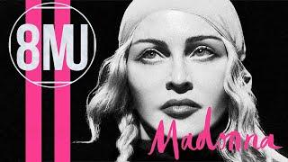 The Samples: MADONNA Edition REUPLOAD