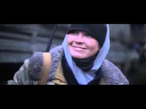 Полина Гагарина. 'Кукушка'-'Битва