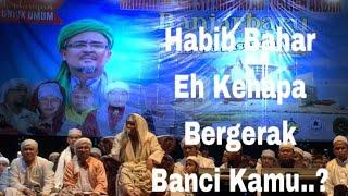 Video Habib Bahar Jamaah Takut Hujan, Di Bilang Banci..? (Live Banjarbaru Murjani Banjarmasin 2018) download MP3, 3GP, MP4, WEBM, AVI, FLV Maret 2018