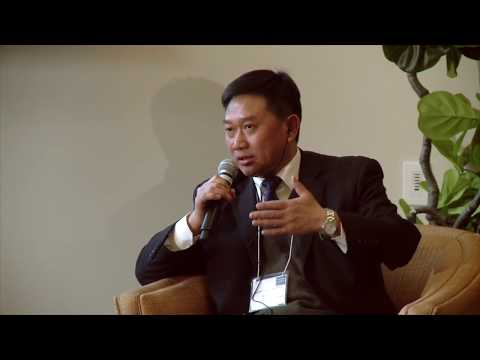 Realizing the Values of Natural Capital in China Q & A (English)