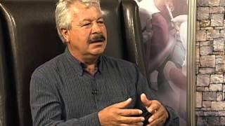 Ciencia Vital - Temporada 01 - Encalado de Árboles 03/03