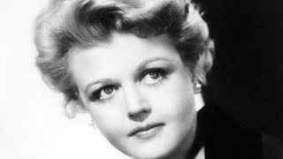 A String of Beads (TV-1954) ANGELA LANSBURY