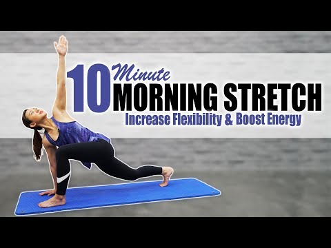 10-minute-morning-stretch-to-increase-flexibility-&-boost-energy-|-joanna-soh
