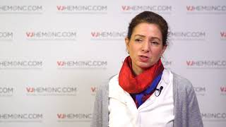 Impacts of the MURANO study for future CLL treatment