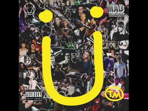 Skrillex & Diplo - Where Are Ü Now (feat. Justin Bieber) [lyrics]