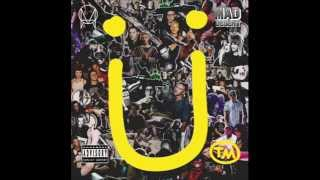 Skrillex & Diplo - Where Are Ü Now (feat. Justin Bieber) [lyrics]
