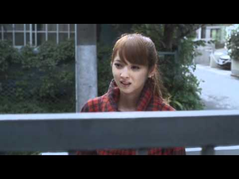 My Rainy Days - Endless Rain (X JAPAN)