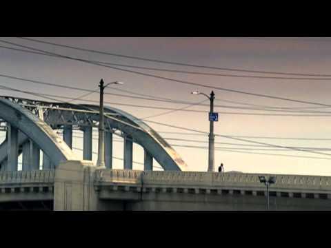 Taio Cruz - Telling The World [Official Video] Rio OST Soundtrack