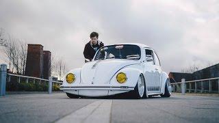 Video '78 VW Beetle on Air Suspension - #LifeOnAir download MP3, 3GP, MP4, WEBM, AVI, FLV Juli 2018