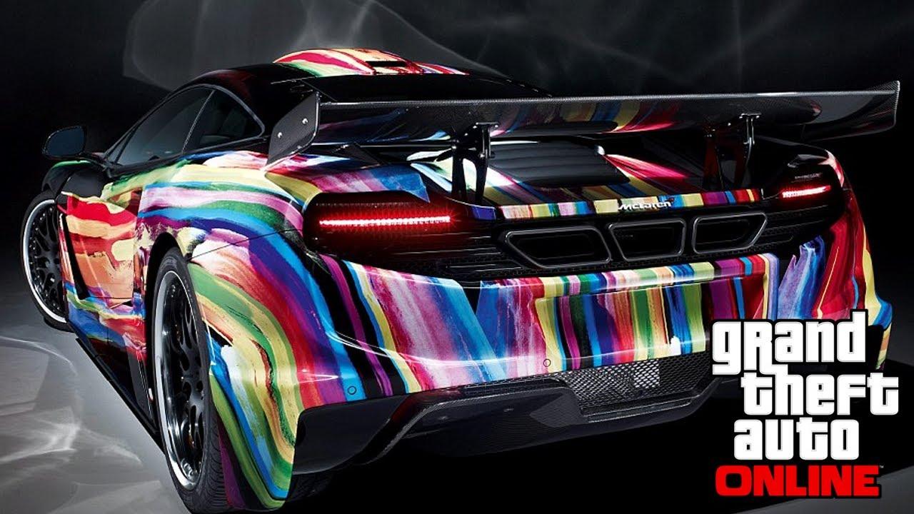 gta 5 mods rainbow cars mods rainbow vehicles script mods on gta 5 mods online gta 5 mods. Black Bedroom Furniture Sets. Home Design Ideas