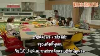 [Thai sub] 111208