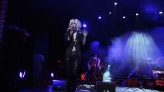 The Veronicas - 3. Popular (Live Revenge is Sweeter Tour)