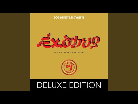 One Love / People Get Ready (Exodus 40 Mix) mp3