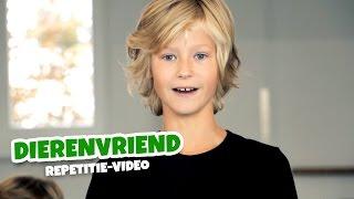 Dierenvriend (repetitievideo) - Kinderen voor Kinderen