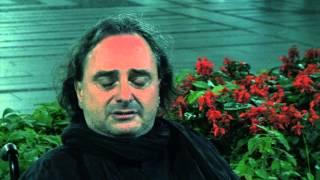 Zlatko Ribaric - Za mrvu ljubavi HD official
