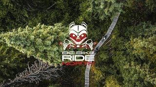 Rides bc wife Bbw