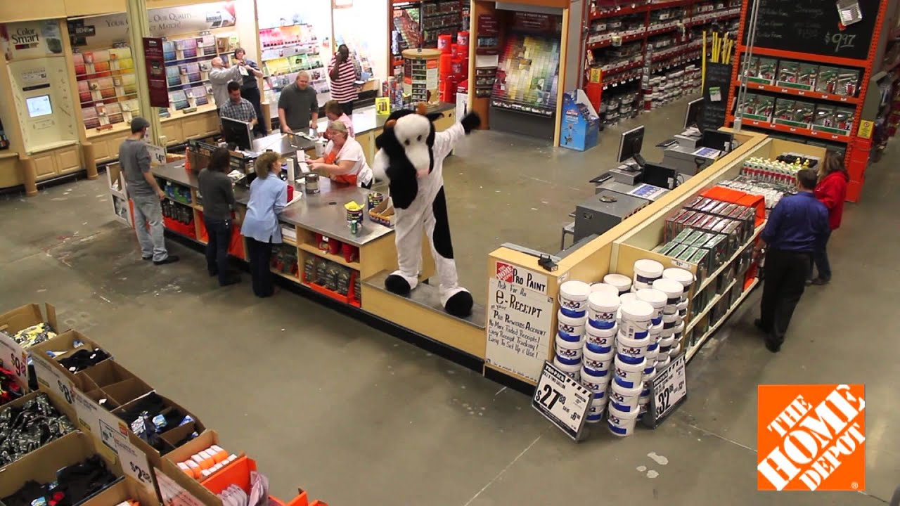 Was Cyber Monday As Crazy As Black Friday? Check Out Our Photos ...