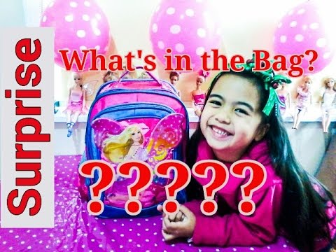 peppa-pig-holiday-beach-buggy-barbie-backpack-surprise-magnetic-dress-up-l-kids-balloons-and-toys